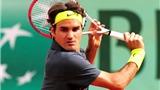 Bốc thăm phân nhánh Australian Open: Thách thức cho Federer
