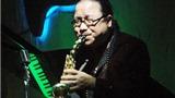 Nghệ sĩ Trần Mạnh Tuấn: Chơi jazz với đàn tranh, xẩm…
