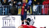 Ai dám bảo Messi không xứng đáng với QBV?