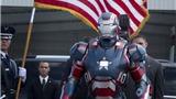 Điện ảnh thế giới tuần qua: Xem gì trong năm 2013?