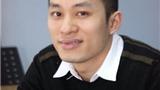 """Ca sĩ Tùng Dương: """"Bất công"""" với nhạc sĩ phối khí"""