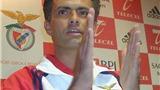 """Cột mốc 600 trận chờ """"Người đặc biệt"""" Mourinho"""