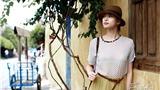 Ngô Thanh Vân quyến rũ trong phim mới của đạo diễn Việt kiều Cường Ngô