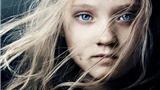 """Cô bé 10 tuổi tỏa sáng trong """"Những người khốn khổ"""""""