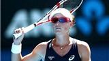 Australian Open ngày 3: Sharapova chiến thắng, Stosur sớm nói lời tạm biệt
