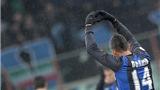 """Inter dần hồi phục phong độ: Chu kì """"điên"""" mới của Inter"""