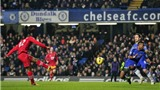 Chấm điểm Chelsea 2-2 Southampton: Torres hãy nhìn Puncheon mà đá!
