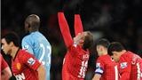 VIDEO điểm tin sáng: M.U thẳng tiến ở cúp FA;  Chelsea mất điểm ở Premier League