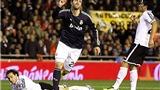 Đối thủ của Real: Cái quái gì đang xảy ra ở Mestalla?