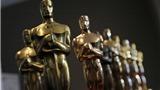 Oscar và giấc mơ của Hộ