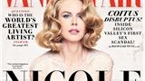 Nicole Kidman: Hôn nhân với Tom Cruise như Brad Pitt- Angelina Jolie
