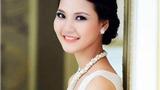 Hoa hậu Trần Thị Quỳnh: 'Mong mọi người sẽ cảm thông và bỏ qua sai sót'