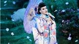 Hóa thân làm geisha 'nửa mùa', Katy Perry thành tâm điểm của chỉ trích