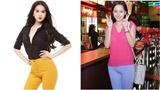 Khánh Thi, Ngọc Trinh, Mai Phương Thúy bất ngờ hủy show trực tiếp