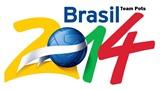 Chiêm ngưỡng áo đấu qua các thời kì của các đội tuyển dự World Cup 2014