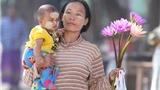 Một ngày ở Mandalay