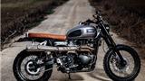 COOLmotorcycles - Cuộc đào tẩu ngoạn mục