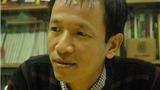 Kiến trúc sư Hoàng Thúc Hào: Hà Nội đang mất dần không gian ký ức