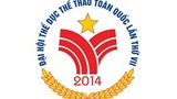 Đại hội TDTT toàn quốc lần thứ VII năm 2014