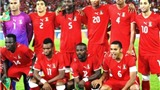 Đội tuyển Guinea Xích Đạo đăng ký 14 cầu thủ... 115 tuổi