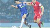 Chuyển động bóng đá Việt Nam ngày 12/2: Công Phượng, Tuấn Anh, Xuân Trường tập trung đội tuyển U23?