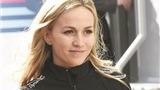 Sẽ có F1 riêng cho phái nữ?