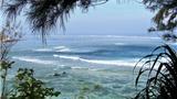 Đến với đảo thiêng Lý Sơn