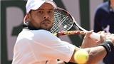 Roland Garros 2015: Stan Wawrinka lần đầu tiên vào chung kết Pháp mở rộng