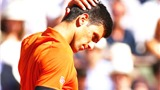 Chung kết đơn nam Roland Garros: Stan Wawrinka ngược dòng hoàn hảo, Djokovic lỡ hẹn Grand Slam sự nghiệp