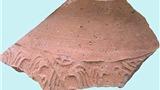 Mảnh gốm cổ hé lộ về lễ hội của tiệc tùng và tình dục cách đây 5.000 năm