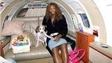 Serena Williams: Một tay vợt tài năng, một cá tính thú vị