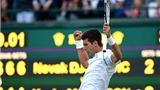 Djokovic đã chấm dứt kỷ nguyên Big Four