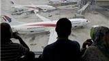Cả thế giới chưng hửng vì cái gọi là 'mảnh vỡ thứ hai của MH370'