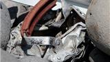 Loạn tin tức quanh việc tìm thấy các mảnh vỡ MH370