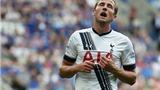 Bốc thăm vòng bảng Europa League: Liverpool hài lòng, Tottenham đối đầu Monaco