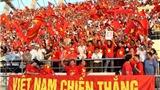 Diễn đàn xây dựng bóng đá Việt