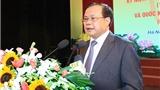 Hà Nội: Kiên quyết làm rõ thông tin về 'cò' viên chức tại huyện Sóc Sơn