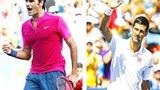 Góc Phạm Tấn: Federer chỉ có 30% cơ hội thắng Djokovic