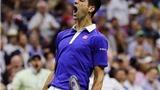 Chung kết đơn nam US Open: Novak Djokovic - bản lĩnh người Serbia