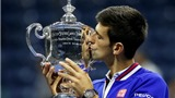 THỐNG KÊ: Djokovic đã 'phá hủy' Federer thế nào?