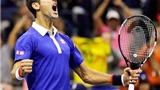 Góc nhìn: Djokovic & hành trình chinh phục trái tim