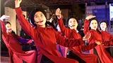 """Các chuyên gia di sản châu Á: Đưa hát Xoan vào danh sách """"đại diện"""" thay vì """"cần bảo vệ khẩn cấp"""" là khả thi"""