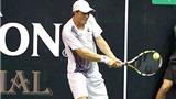 Vietnam Open 2015: Daniel Nguyễn chơi xuất thần nhờ khán giả