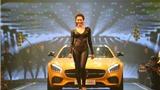 'Xe tuyệt vời nhất dành cho người lái' có mặt tại Việt Nam