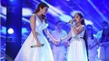 Hồng Minh đăng quang Giọng hát Việt nhí, lộ kết quả trước khi kết thúc?