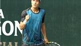Tay vợt gốc Việt Daniel Nguyễn: 'Tôi muốn giành HCV SEA Games cho Việt Nam'