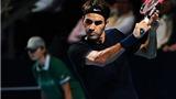 Chung kết Nadal - Federer ở Basel Open: Thêm một con số cho lịch sử huyền thoại