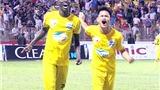 Đào tạo bóng đá trẻ Thanh Hóa: Đừng để về 'thời xa vắng'