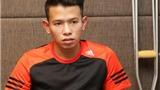 Sau vụ Ngọc Hải & Anh Khoa, cầu thủ Việt sẽ được bảo hiểm đôi chân