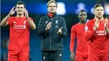 03h05, 27/11, Liverpool – Bordeaux (lượt đi 1-1): Klopp kế thừa và phát triển từ Rodgers!